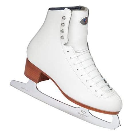 Ts Skate 2 riedell 229 skates