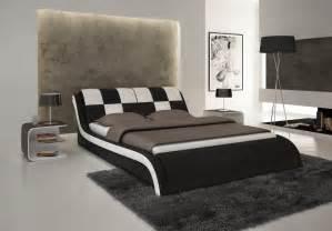 Bedroom decorating ideas dark furniture also vintage online stores