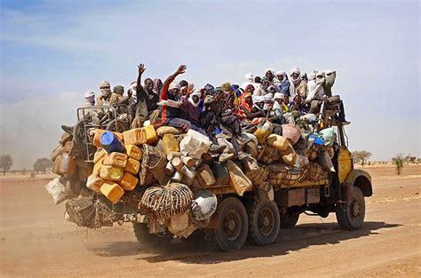 1409503763 ou est mon camion mon camion en afrique ici genevi 232 ve
