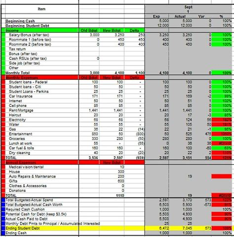 How To Manage Your Money Spreadsheet by Free Excel Money Tracking Spreadsheet Free Excel Templates Microsoft Templatesday 25 One Stop