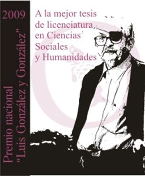 convocatorias y prestaciones premio europa de tesis el colegio de michoac 225 n a c