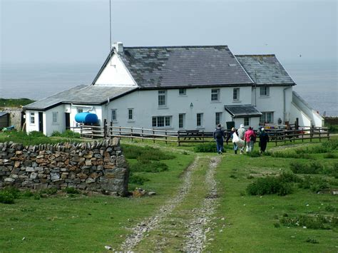 file flat holm farm house jpg wikimedia commons