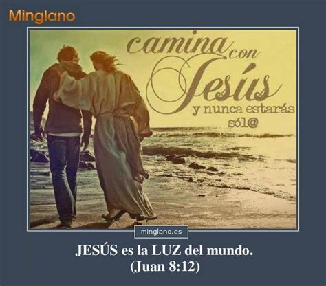 imagenes de jesucristo y frases frases sobre jes 218 s para j 211 venes