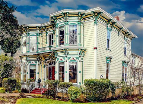 ashland oregon bed and breakfast ashland oregon inn for sale the b b team