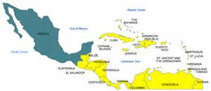 Central America Map Countries by Alfa Img Showing Gt Central And South America Map Countries