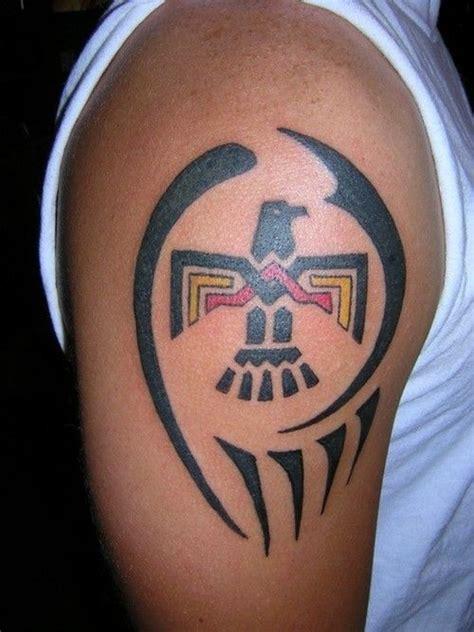 american pride tattoos ojibwe pride picture at checkoutmyinkcom stuff