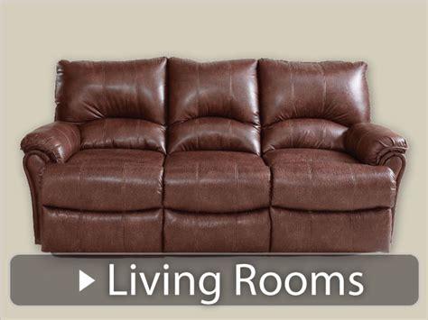 carolina sofa company carolina sofa company chesterfield sofas modern furniture
