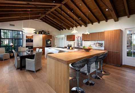 charming mediterranean kitchen designs   mesmerize