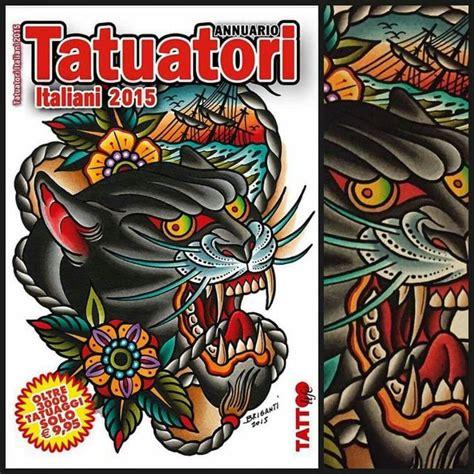 tattoo flash tutorial traditional tattoo flash tutorial driverlayer search engine