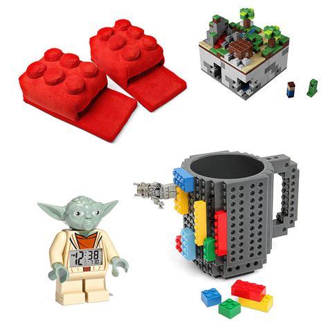 lego gifts popsugar tech