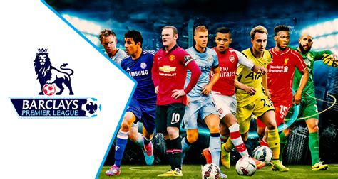 epl video guide to watch english premier league football online
