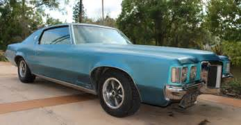 1969 pontiac grand prix for sale 1969 pontiac grand prix model j for sale photos