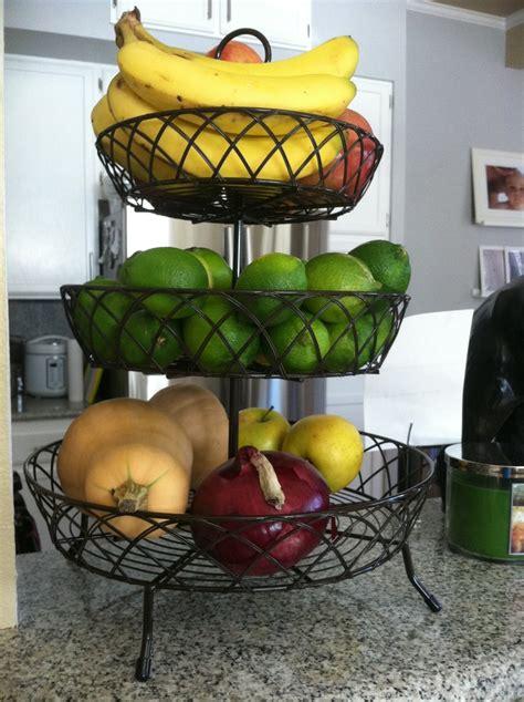 fruit holder 17 best images about fruit holders on serving
