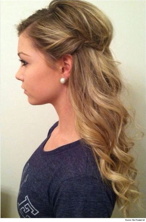 puff hairstyle step by step puff hairstyles step by step guide hair puff
