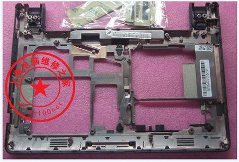 Original Baterai Laptop Lenovo Thinkpad E120 E125 1 lenovo thinkpad e120 e125 e320 x121e x131e e130 d shell