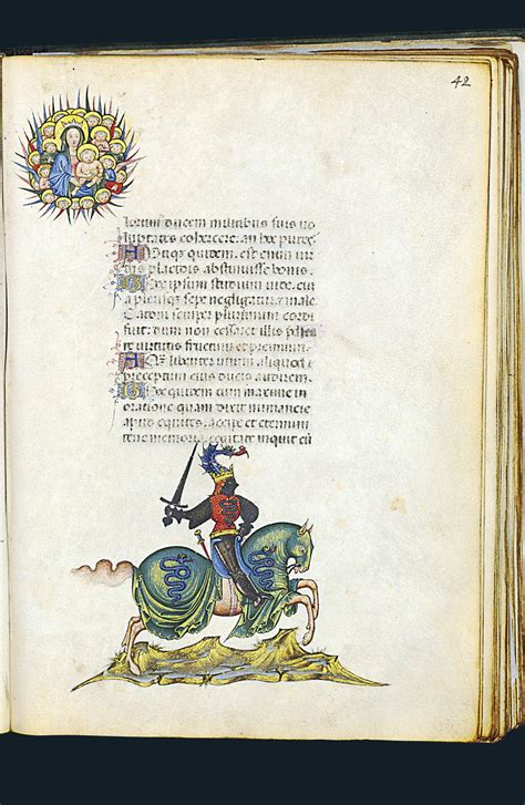 meetings with remarkable manuscripts twelve journeys into the medieval world christopher de