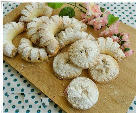 pasta kolay pratik resimli videolu oktay usta yapilisi elmalı kurabiye tarifi oktay usta kolay pratik resimli