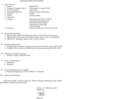 indonesia info terbaru september 2011
