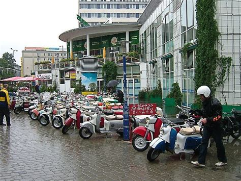 1 Motorradmuseum Berlin by 1 Berliner Ddr Motorradmuseum