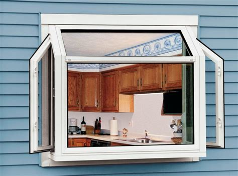 Kitchen Garden Windows Lowes Kitchen Garden Bay Window Lowes Greenhouses And Kitchen