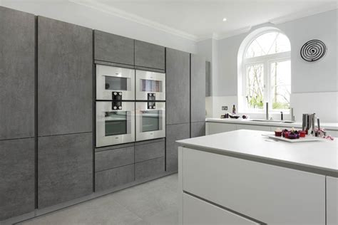 creating beautiful kitchens since 1981 uk kitchen designers project management halcyon alno kitchens wow