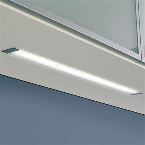recessed led strip lighting fluorescent strip light 240v flush recessed 820 50 963