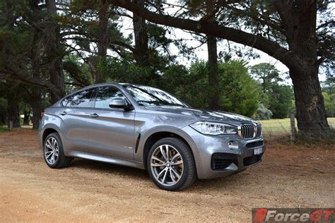 bmw x1 35i review bmw x1 35i xdrive review 2017 2018 best cars reviews