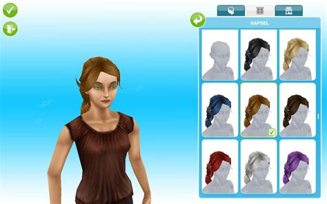 design fashion using a fashion studio sims freeplay boutique hair event sims freeplay pingu 239 ntech