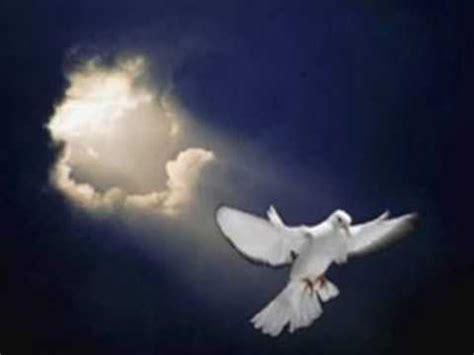 la vida del espiritu la promesa del padre seminario de vida en el esp 237 ritu