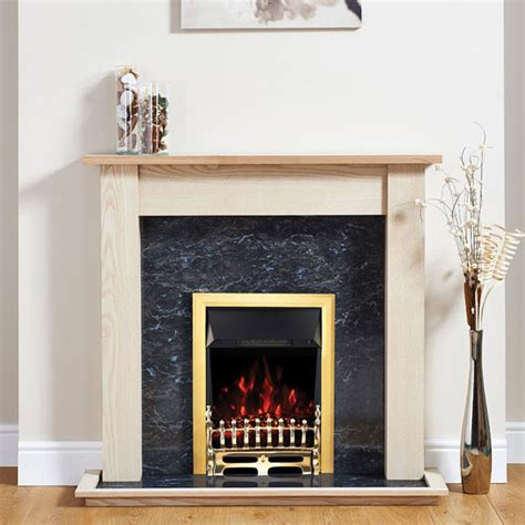 efficient electric fireplace ekofires 1060 ultra efficient electric fireplaces are us