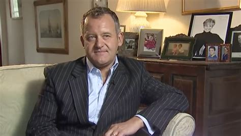 Poor Paul Burrell by 6 Pack Things Go Better With Pepsi Diana S Butler