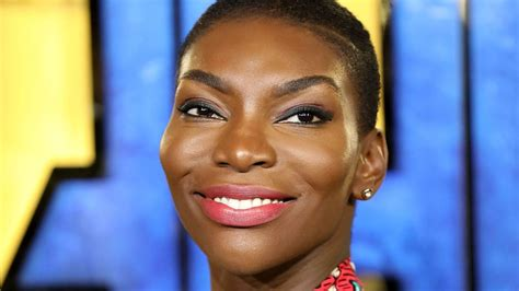michaela coel email michaela coel reveals she was sexually assaulted during