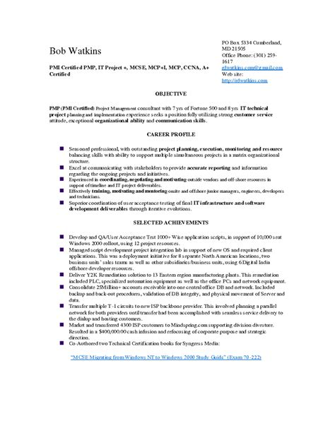 Sle Resume Management by Resume Asset Management Sales Management Lewesmr