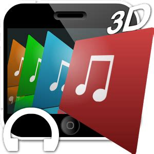 isense player apk isense 3d player v2 001s android apk