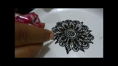 codeigniter tutorial for beginners step by step free download how to make henna mehendi flower design tutorial step by