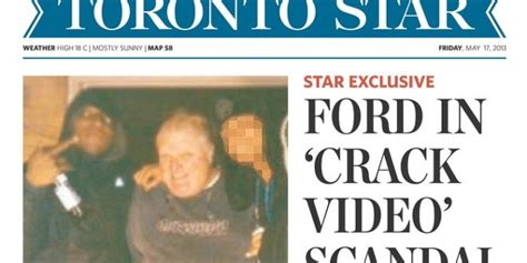 toronto star business section canada com s big 7 media criticism stories of 2013