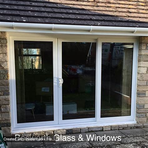 Patio Doors Dorset 7 Best Images About Sliding Patio Doors Weymouth Dorset