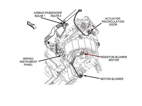 2008 jeep liberty blower motor resistor location 2006 jeep wrangler tj blower motor resistor location 2006 free engine image for user manual