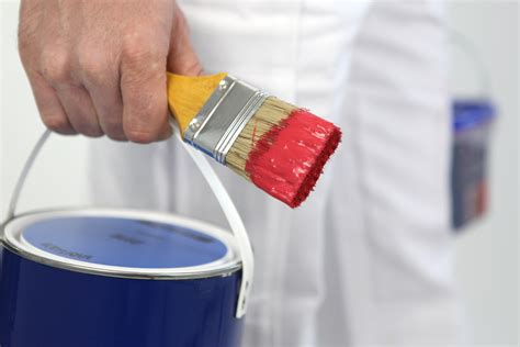 painting and decorating handyman henley tel stan 8am 9pm 0776 6000 605