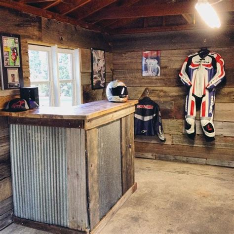 cool design ideas 100 garage storage ideas for cool organization and