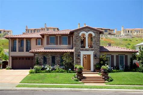 homes for sale in calabasas gated community