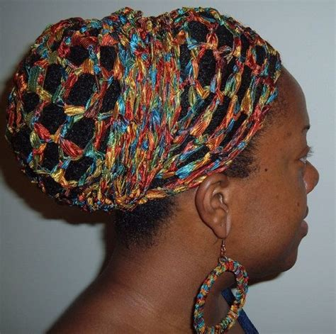 loc a loc headband style video 17 best images about headwraps on pinterest head scarfs