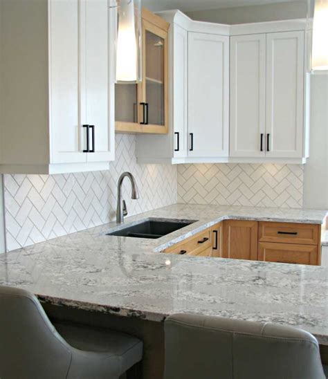 Countertops Bc by Best Kitchen Bathroom Countertops In Bc