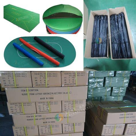 buy poker table felt custom request poker felt material casino suede felt cover