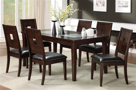dining room design dining table dining chair a2z4home