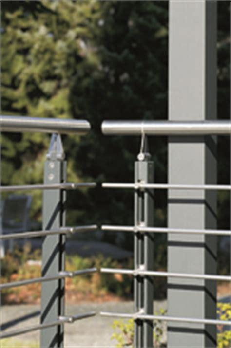 Balkonbeläge Aus Holz 1326 by Gel 228 Nder F 252 R Balkone