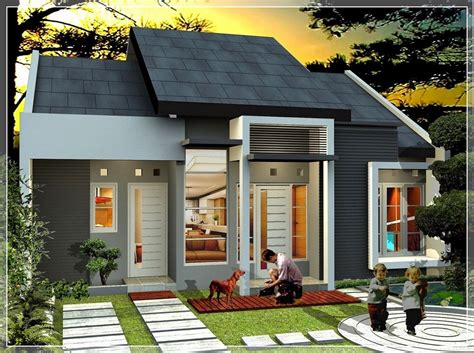 drelan home design small house design home design gallery