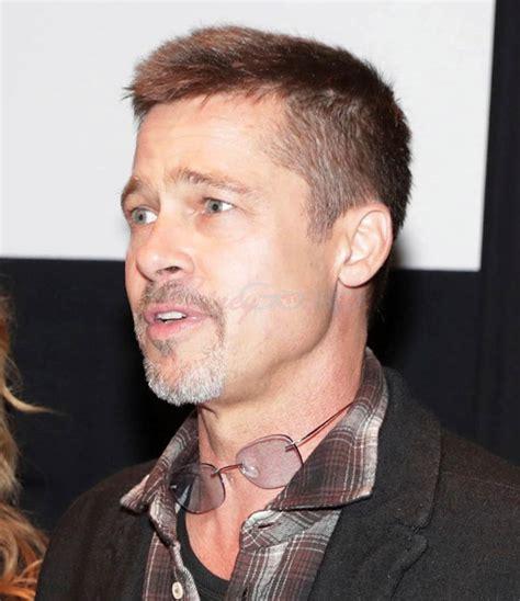 Pitt Search Brad Pitt Images