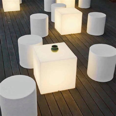 arredo per esterni outlet arredo esterno outlet ispirazione di design interni