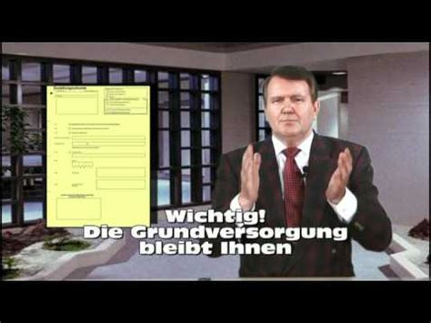 Andreas Clauss Musterschreiben Gez Ohne Festen Wohnsitz Keine Zwangsvollstreckung Pf 228 Ndu Doovi